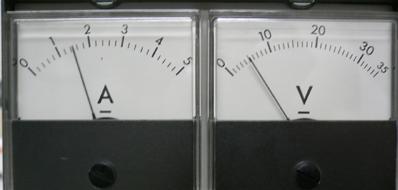 P1080007